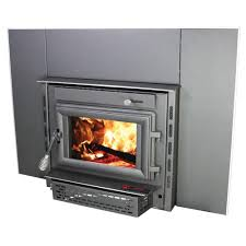 steel wood burning stoves freestanding stoves the home depot