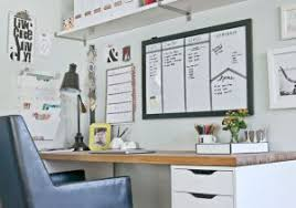 Cool Things For Office Desk Cool Things For Your Office Desk With 4 Home Idea