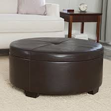 bedroom pretty target ottomans for cozy living room furniture