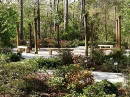 Botanical Gardens Dothan Alabama Botanical Gardens Mobile Al Best Idea Garden