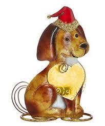 dog bark photo holder ornament dog barking photo holders and