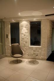 3d wall 8 best 3d wall panels images on 3d wall panels wall