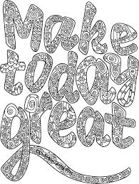 99 ideas caring coloring pages on gerardduchemann com