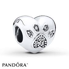 engravable sterling silver charms this heart shaped sterling silver charm from pandora features a