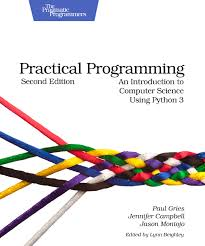 practical programming 2nd edition an introduction to computer