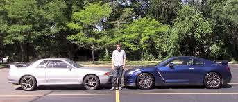 nissan skyline gtr r32 does the r32 nissan skyline gt r share anything in common with the