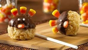 preschool snacks for thanksgiving search thanksgiving