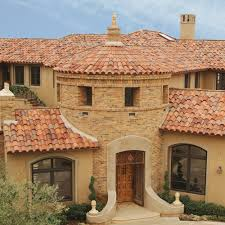 boral roofing clay tile 1 piece s tile custom blend 10