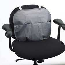 Best Chair For Back Pain Office Chair Pillow For Back Pain Best Back Support Pillow For