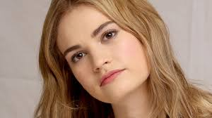 lily james in war peace wallpapers lily james wallpapers high resolution and quality download