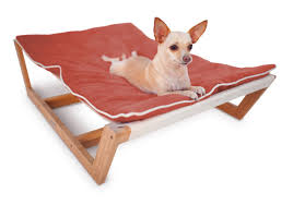 Covered Dog Bed How To Pamper Your Pets U2014 From Covered Cat Beds To Comfy Dog Sofas