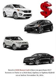21 best new car specials images on country new car