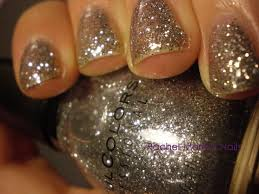 448 best nail polish images on pinterest sinful colors nail