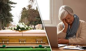funeral costs your money families struggling to cope with rising funeral costs