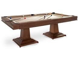 the pool table store california house marin pool table the pool table store