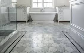 Carrara Marble Bathroom Countertops Why Marble Might Be Wrong For Your Bathroom
