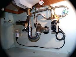 laing under sink recirculating pump laing water recirculating pump jetnius co