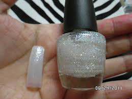 la colors sassy sparkle bcc557 polishes i own pinterest la