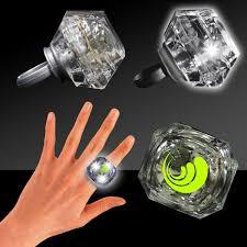 plastic wedding rings plastic wedding rings bulk 47 with plastic wedding rings bulk