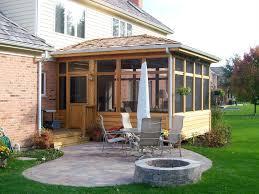 patio patio metal roof patio door treatments outdoor fireplace