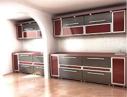 kitchen furniture nj kitchens furniture designs if furniture row racing srjccs club