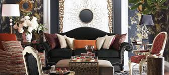Home Interior Shops Online Cincinnati Furniture Dayton Furniture Furniture Fair