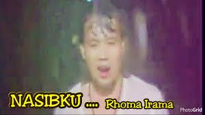film rhoma irama full movie tabir kepalsuan nasibku rhoma irama original video clip of film rhoma irama