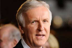 James Francis Cameron who has directed the 2 biggest box office films of all time is a Canadian film director, film producer, deep-sea explorer, ... - James-Francis-Cameron-2