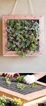 Greenes Fence Raised Beds by Diy Vertical Garden 030z0 Acadrp Org Garden Ideas