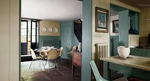 Farrow And Ball Paint Colours For Bedrooms Kitchen Inspiration Farrow U0026 Ball