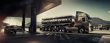 2000 volvo truck parts volvo truck 55 wallpapers u2013 hd desktop wallpapers