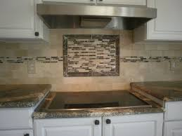 Best  Ceramic Tile Backsplash Ideas On Pinterest Kitchen Wall - Design backsplash