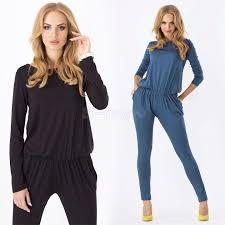 one jumpsuit plus size best european style rompers vintage jumpsuit sleeve