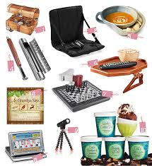 top 10 picks s day gifts for