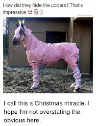 Christmas Miracle Meme - 25 best memes about christmas miracle christmas miracle memes