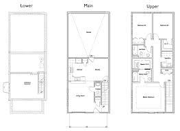 rockwell floorplan hubbell homes building new homes in des
