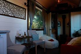 vagabode tiny house swoon interiors of tiny houses small cabins tiny houses interiors tiny