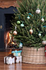 How To Decorate Country Style by Christmas Besttmas Tree Decorating Ideas How To Decorate