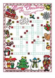 holiday types easy english pinterest holiday printables and