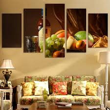 Home Decor Paintings For Sale Compare Prices On Fruit Paintings For Sale Online Shopping Buy