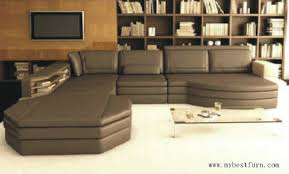 leather sofa free delivery free shipping coffee color sofa set customized color size home