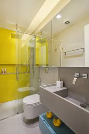 13 desventajas de apliques bano ikea y como puede solucionarlo cómo sobrevivir en un baño ventanas ideas reformas baños