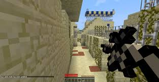 World At War Maps by 1 6 2 Mini Game World At War Capture The Base 3 Player