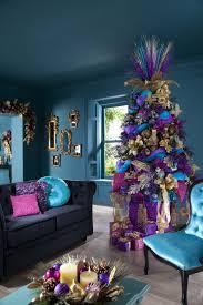 ideas for christmas trees christmas lights decoration