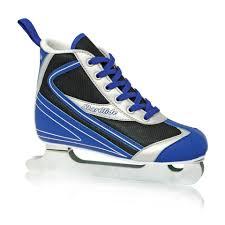 kids u0027 skates toys