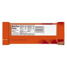 halloween chocolate background amazon com reese u0027s sticks wafer bar 1 5 ounce pack of 36