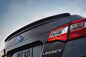 subaru legacy white 2018 2018 subaru legacy and outback priced from 22 195