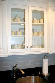 17 best kitchen display ideas images on pinterest