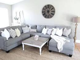 Sectional Sofa Living Room Ideas Living Room Sofas Ideas Modern Living Room Ideas With Sectional