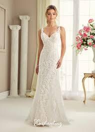 mon cheri wedding dresses enchanting by mon cheri 217120 wedding dress madamebridal